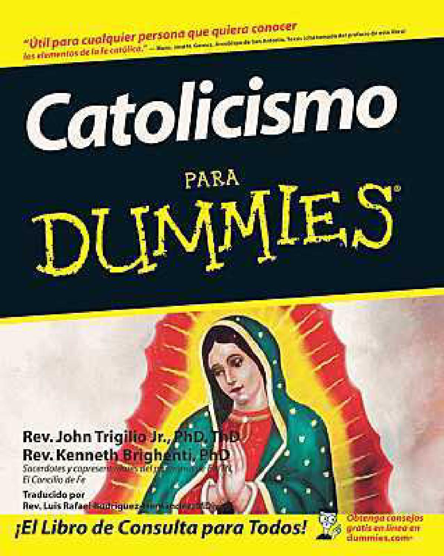 Solteros Catolicos Portugal Profecional 109890