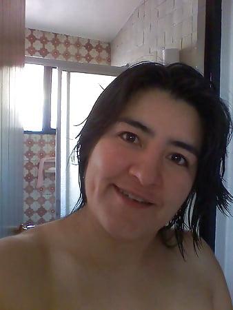 Mujeres Solteras Nvo Laredo 268733