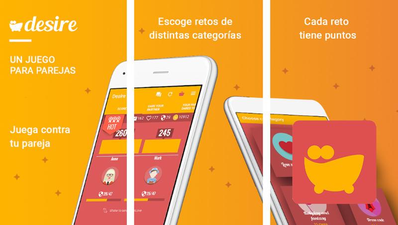 App Conocer Gente De 538266
