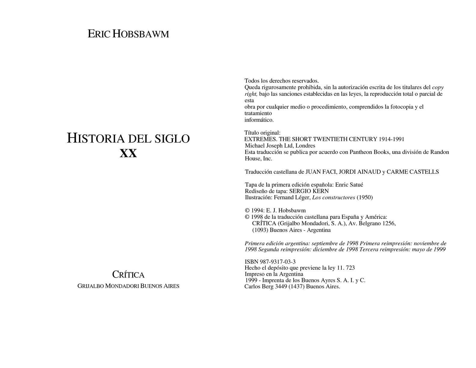 Coquetear Argentina Pasivo Mu 643189