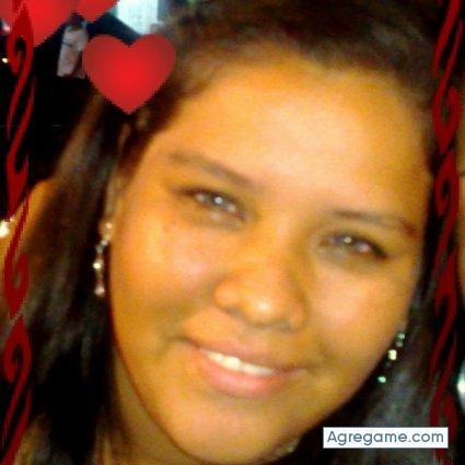 Busco Mujer Soltera 473540