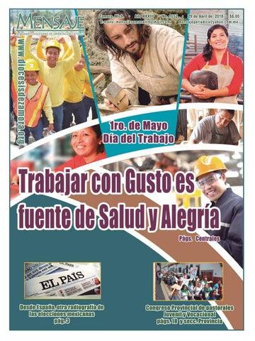 Mujeres Solteras Zamora 20 31674