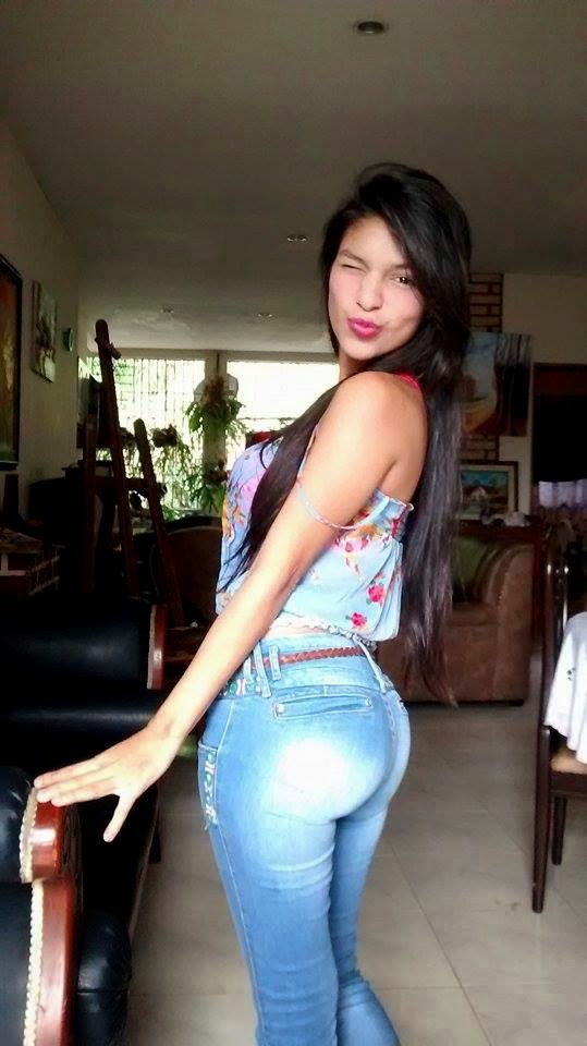 Mujer Busca Hombre 820886