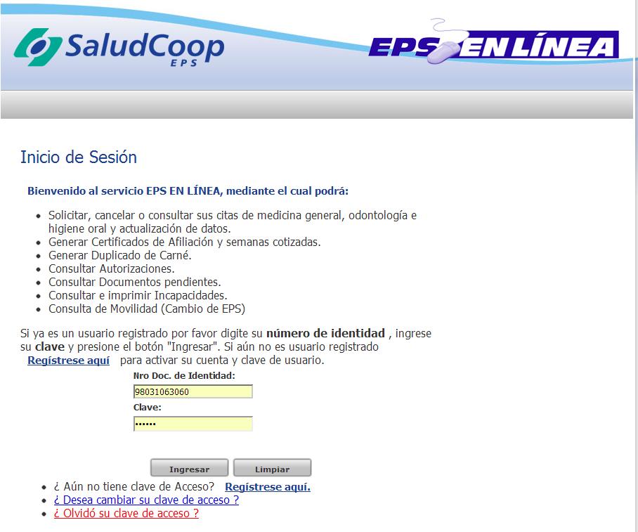 Datacredito Citas En Linea 49818