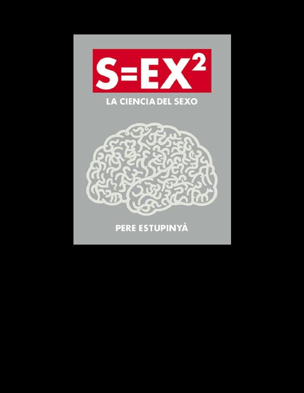 Cnt Ec Solteros Sin 38198