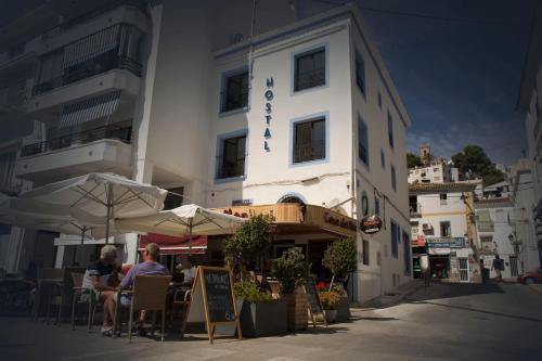 Hoteles Para Solteros Espaa 376044