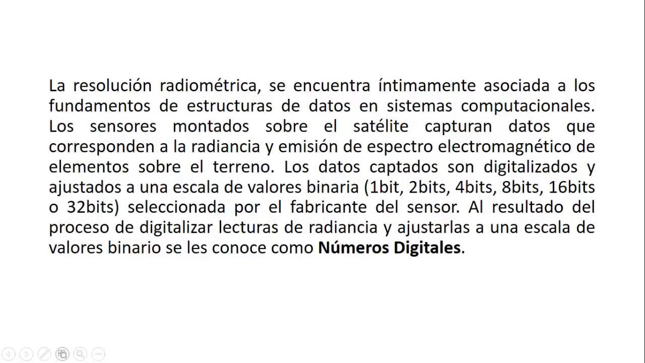 Saludcoop Citas En Linea 563886