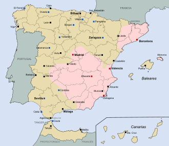 Conocer Mujeres De Mar 489728