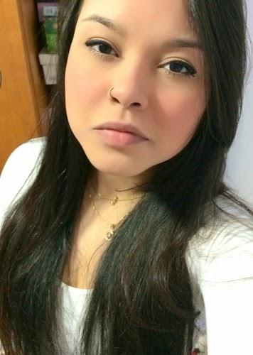 Conocer Mujeres Guanajuato 335939