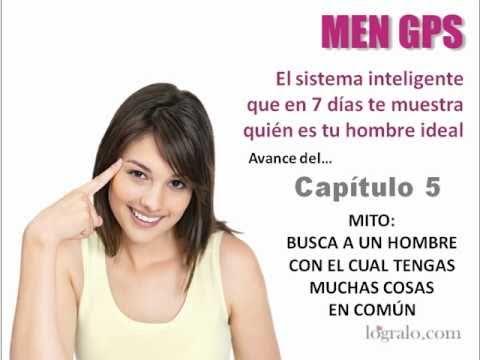 Agencias Matrimoniales 842794