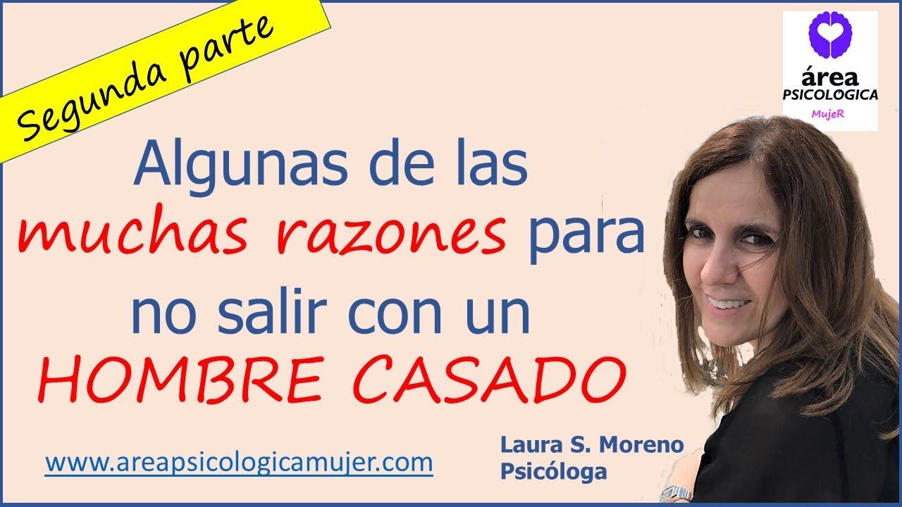 Conocer Chicas Mediante 971364
