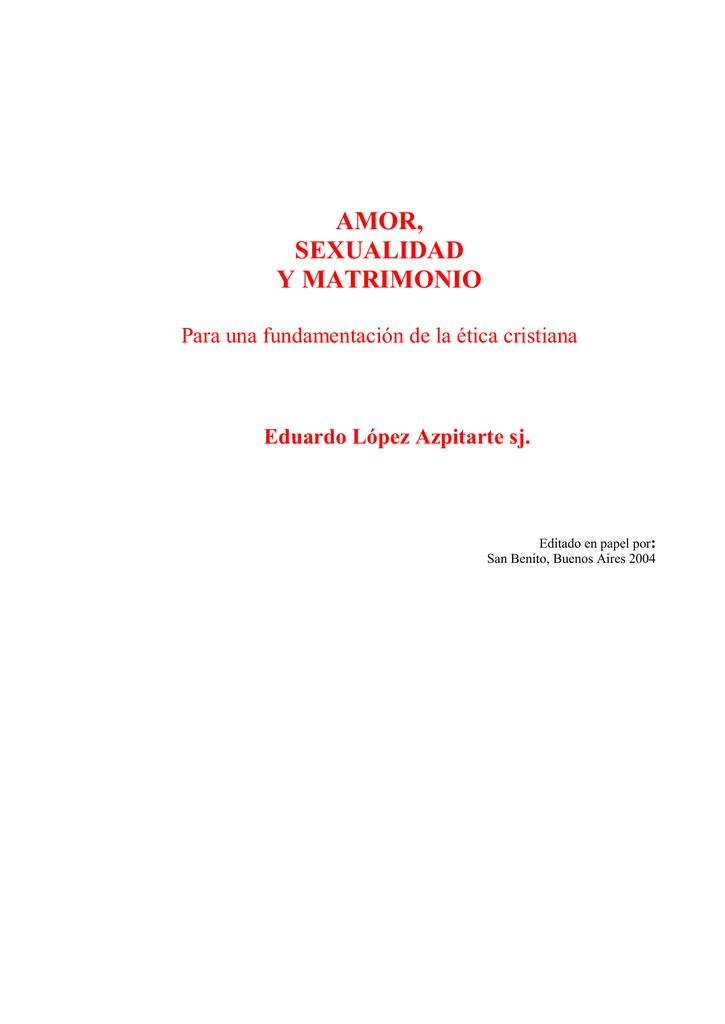 Actividades Para Solteros Granada 704957
