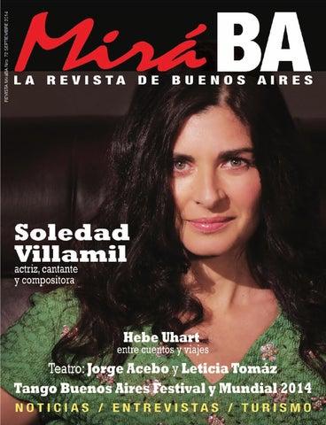 Mujeres Solteras Pitalito 864444