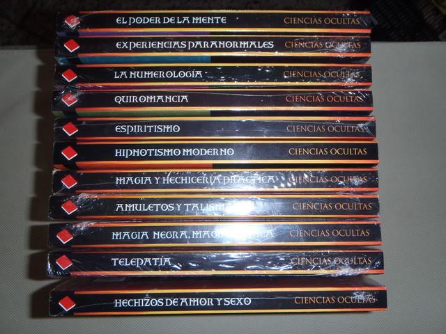 Agenda Citas Peluqueria 811390
