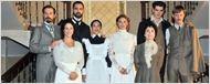 Conocer Gente Salamanca 269295