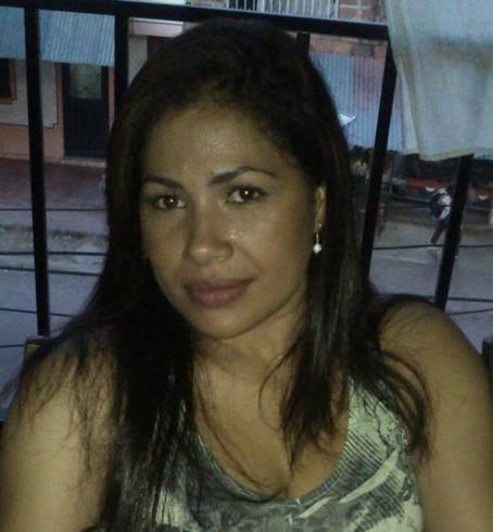 Conoce Chicas 165610