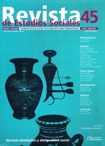 Agencia De Citas Bogota 160513