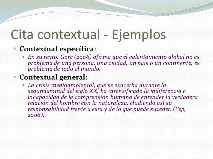 Agencia De Citas Corrientes 959265