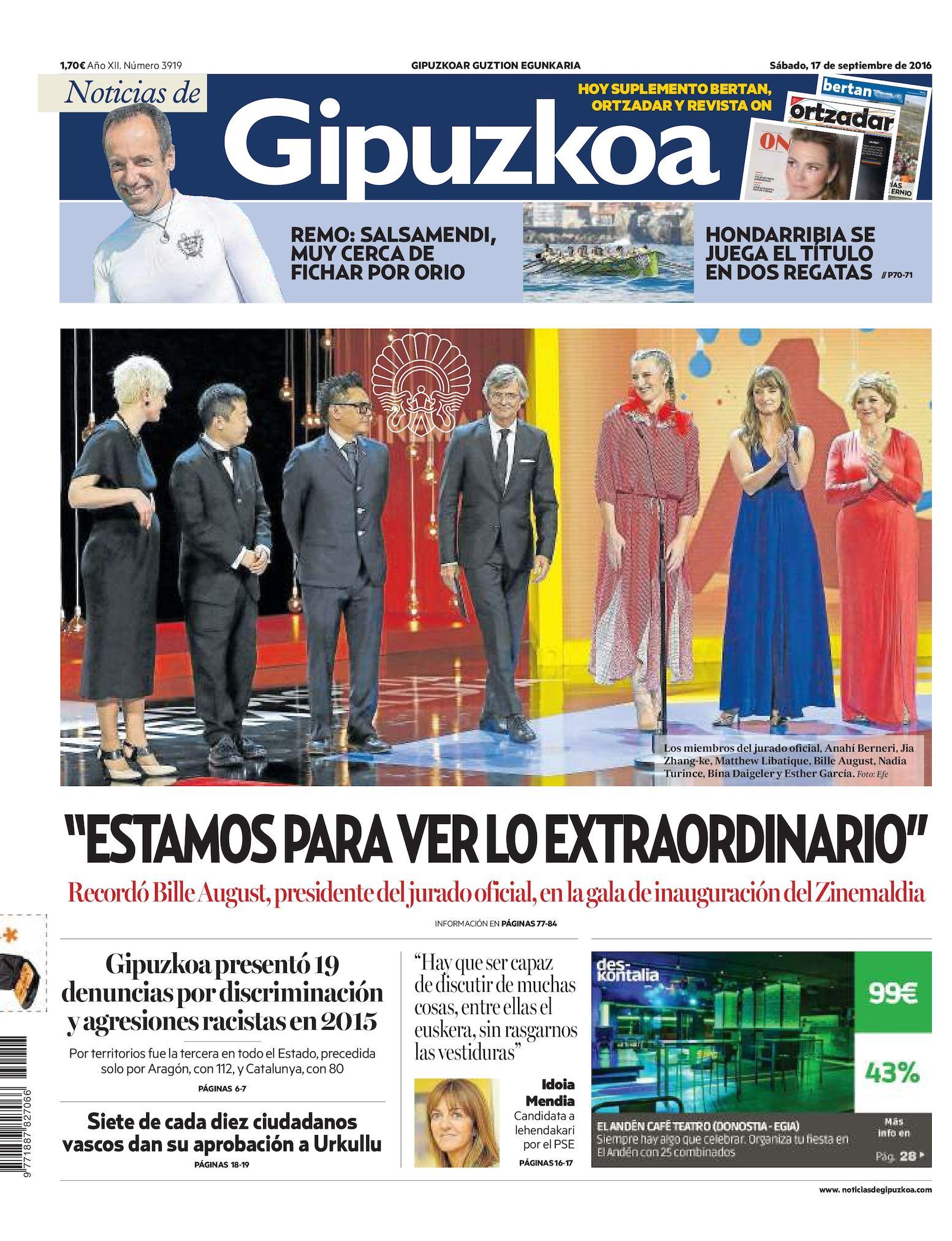 Agencias Matrimoniales Donostia Quiero 225672