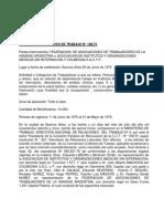 Agencias Matrimoniales En Portugal 810203