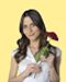 Agencias Matrimoniales Internet 713704