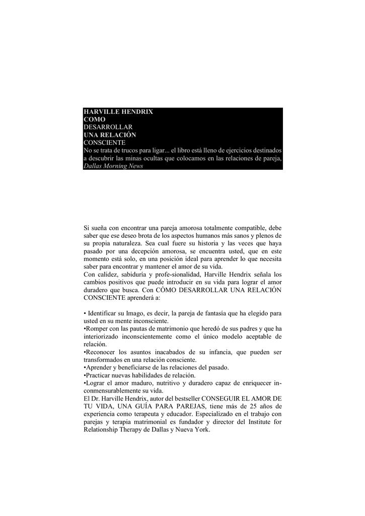 Agencias Matrimoniales Lazos Que 113092