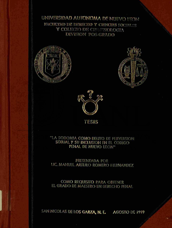 Agencias Matrimoniales Lazos 992121