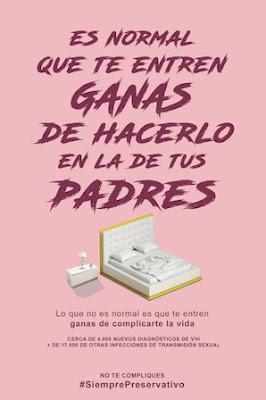 Agencias Matrimoniales Montevideo 243539