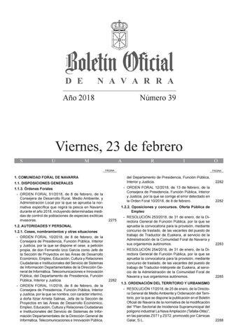 Agencias Matrimoniales Navarra Solo 87535