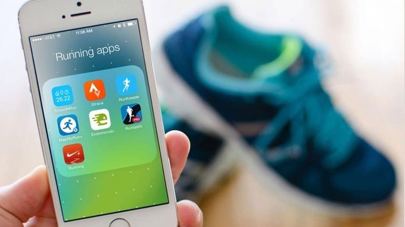 App Para 122030