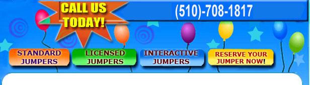 App Para 973156