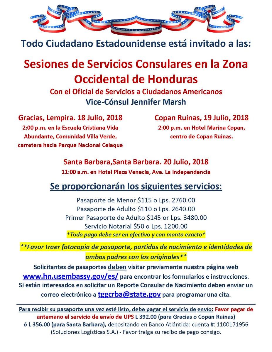 App Para Conocer Mujeres 846203