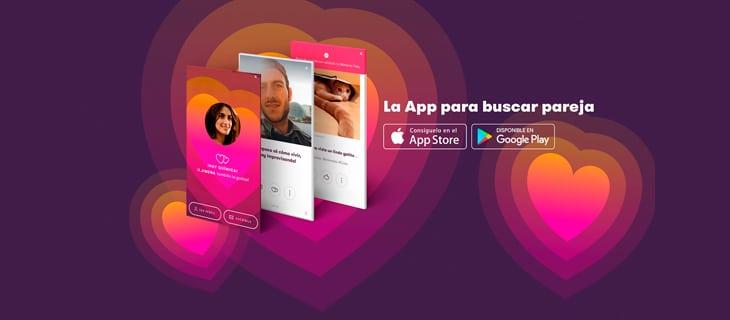 Apps Para Conocer Personas 95392