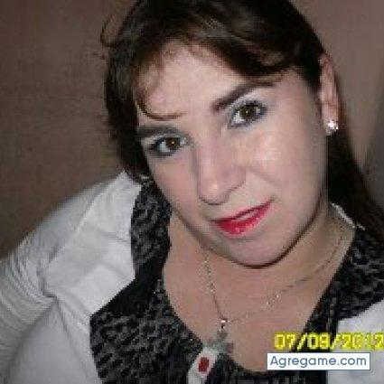 Mujer Soltera 906758