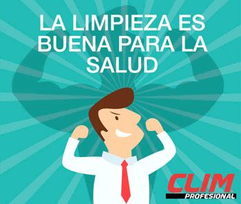 Humor Para Solteros 478486