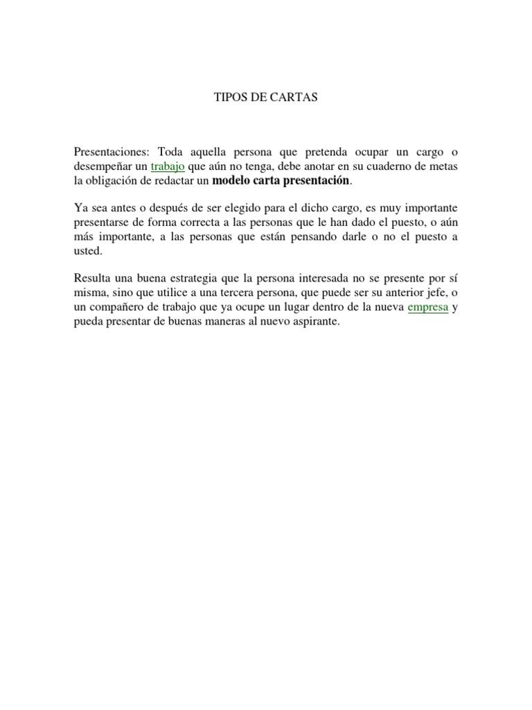 Conocer A Gente Nueva 267401