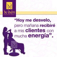 Conocer Mujeres Durango 863880