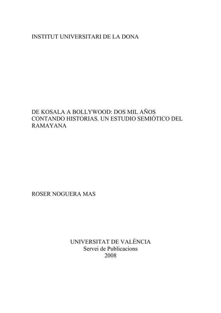 Citas Icontec Internet Mu 876211