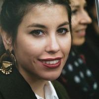 Mujeres Solteras 262278