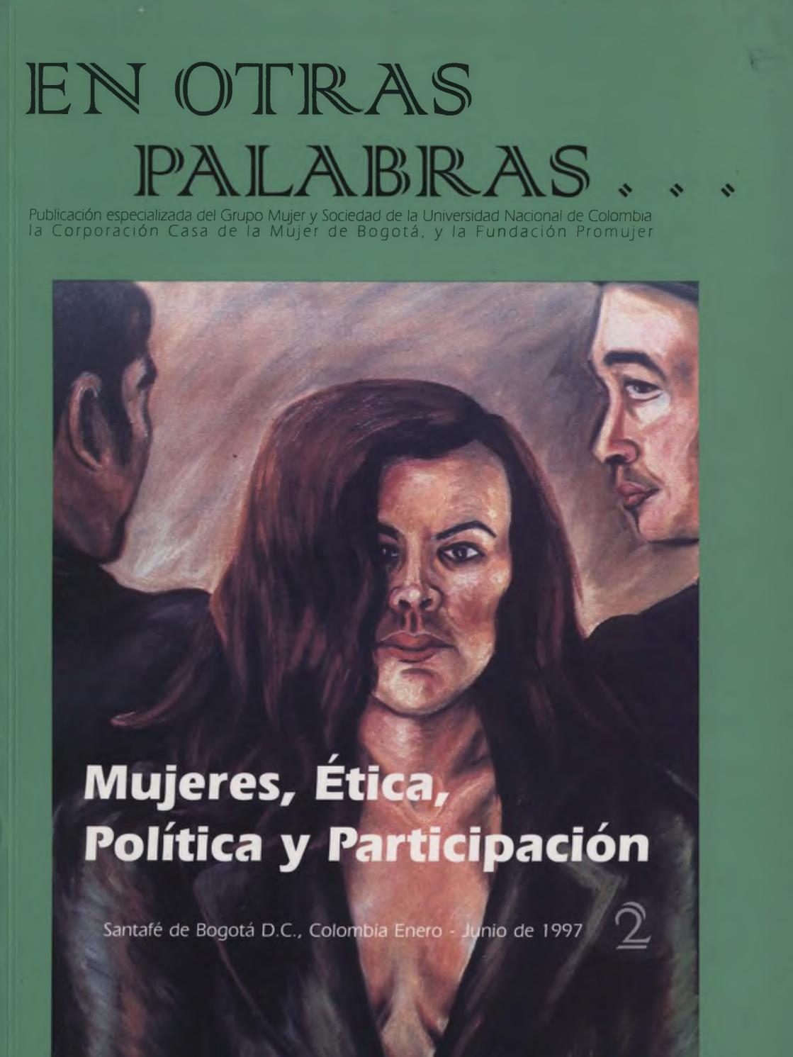 Conocer Mujeres De 178065