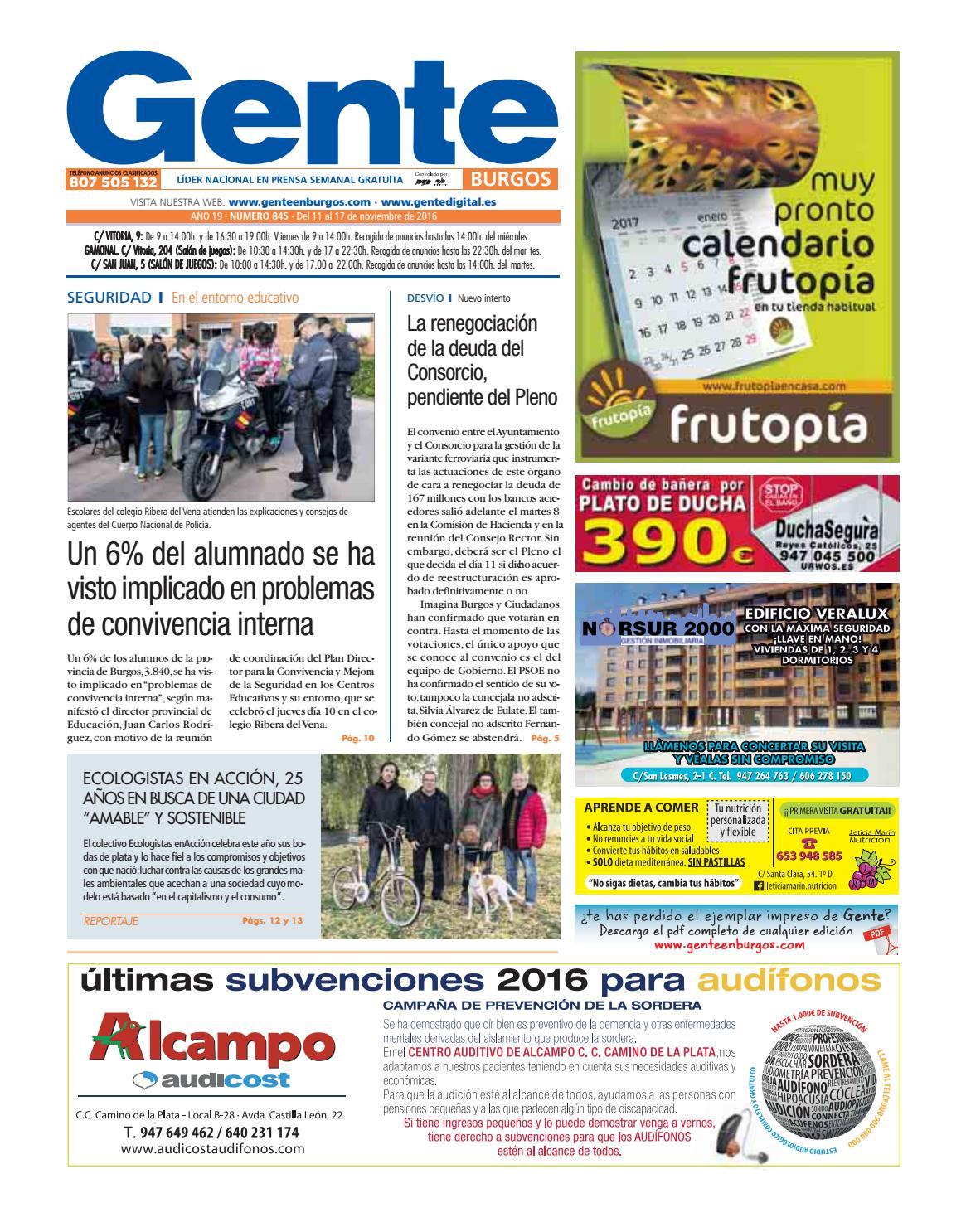 Conocer Gente Badajoz Aqu 482258