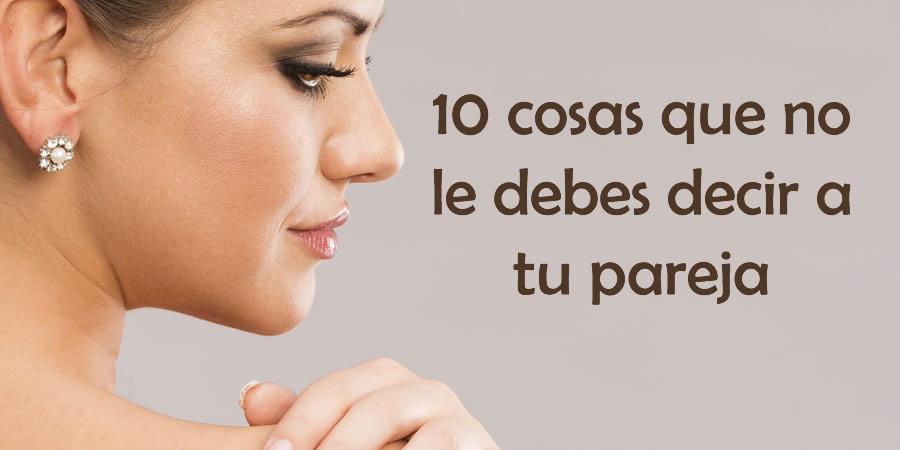 Blog Para Conocer Chicas 888341
