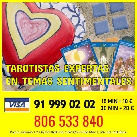 Buscar Mujeres Solteras 243950