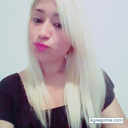 Busco Mujer 561480