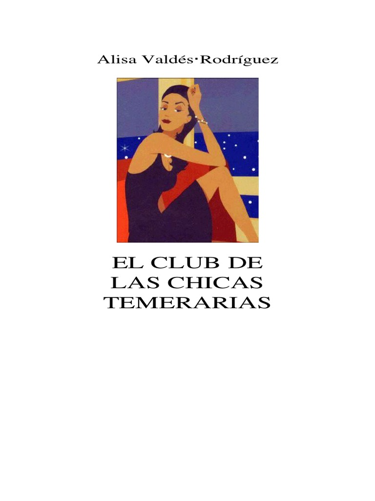 Mujeres Solteras 862090