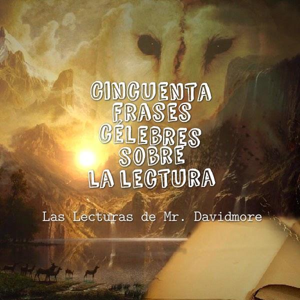 Citas Con Chicas Arequipa 139657