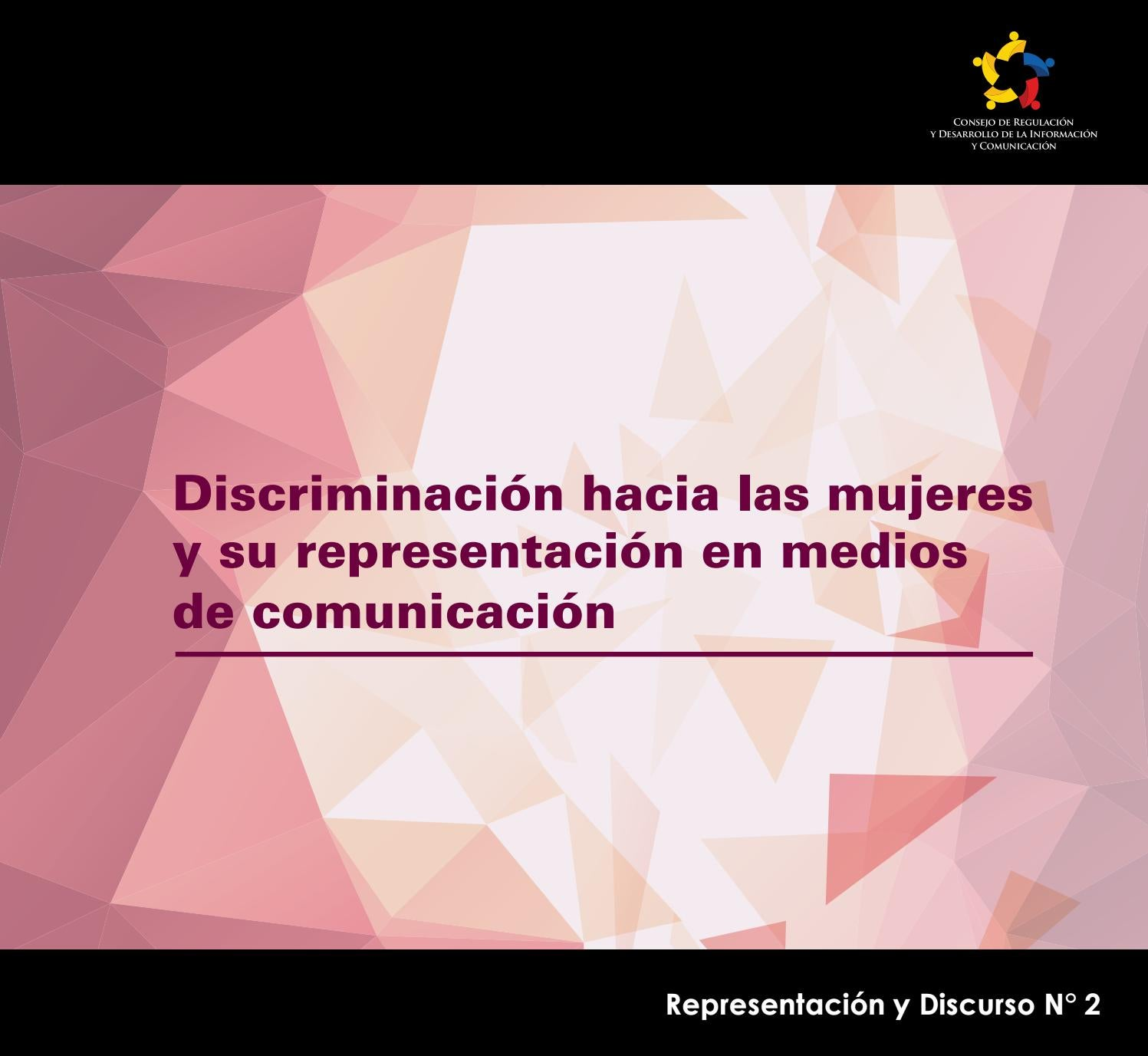 Conocer Mujeres 361301