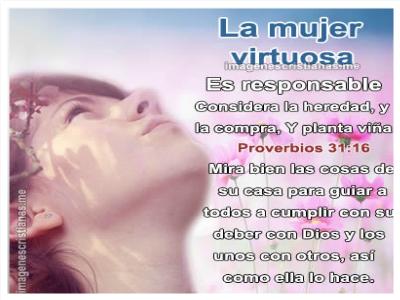 Imagenes De Mujer Soltera 84496
