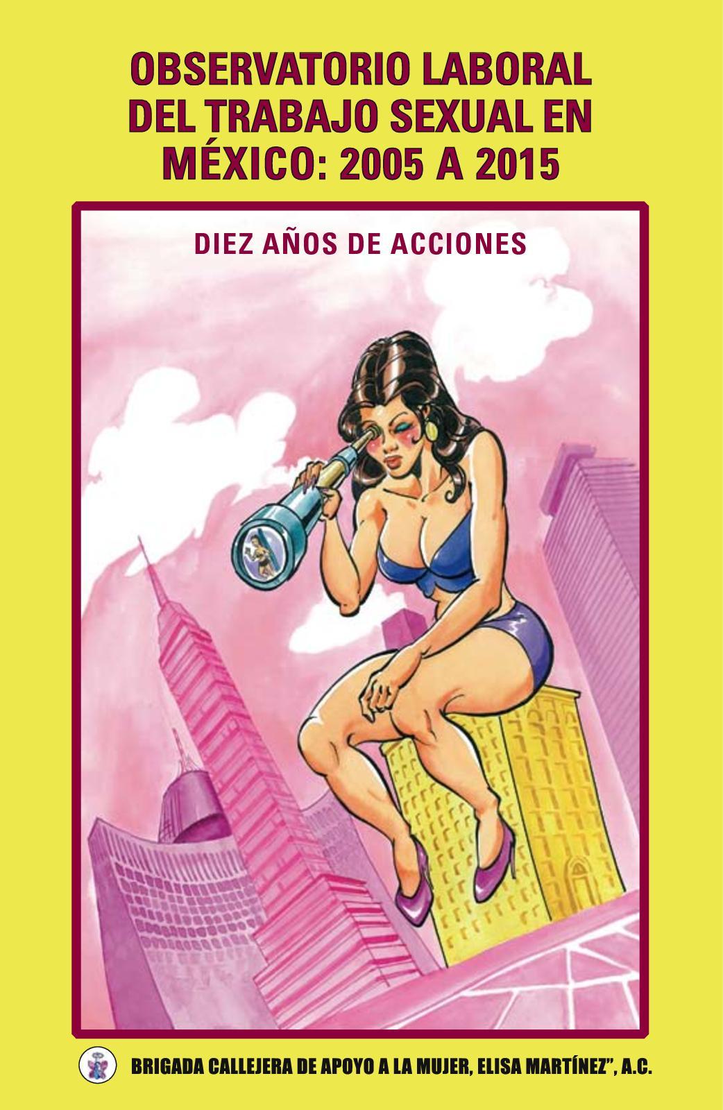 Mujeres Solteras En Tijuana 418014