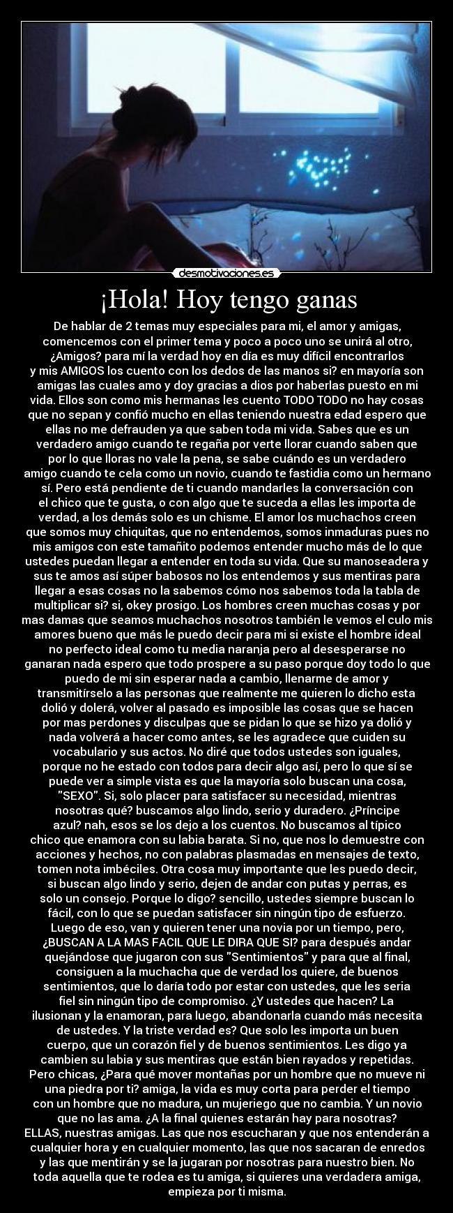 Cancion De Solteros Sin 352667